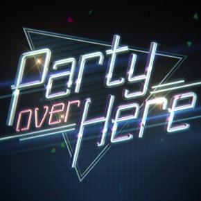 Entertainmental_2_18_16_PartyOverHere