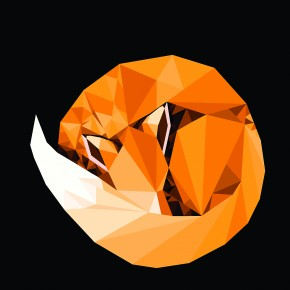 Fox(cover image)