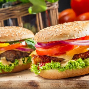 hamburger_vegetables_4000x2483