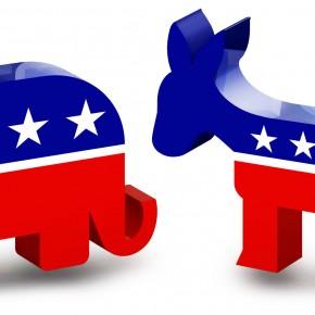 republican-elephant-and-democratic-donkey-icons-party-symbols