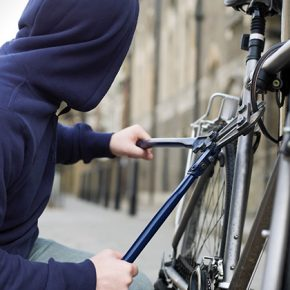 Bike-Cable-Locks-Stolen