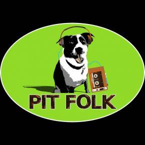 PitFolk_Thursday9