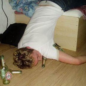 crazy-drunk-man-1