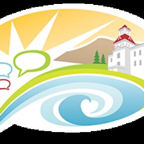 city-club-logo