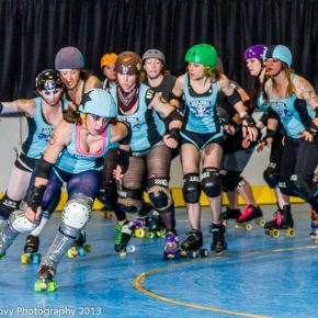 derby-dames-return-bout-2