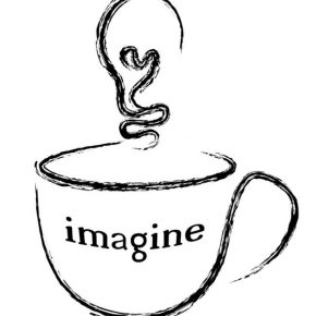 imagine-coffee