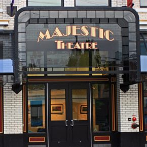 the-majestic-theatre