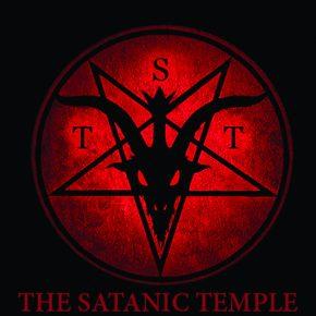 the-satanic-temple-symbol-color