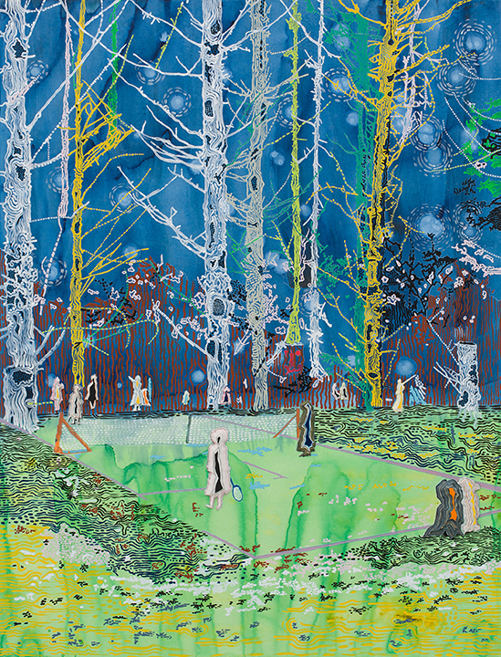 f-0-32-9745372_enrvdaus_web-fidler_no_faded_forests_t8qj