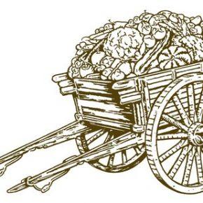 farm-cart