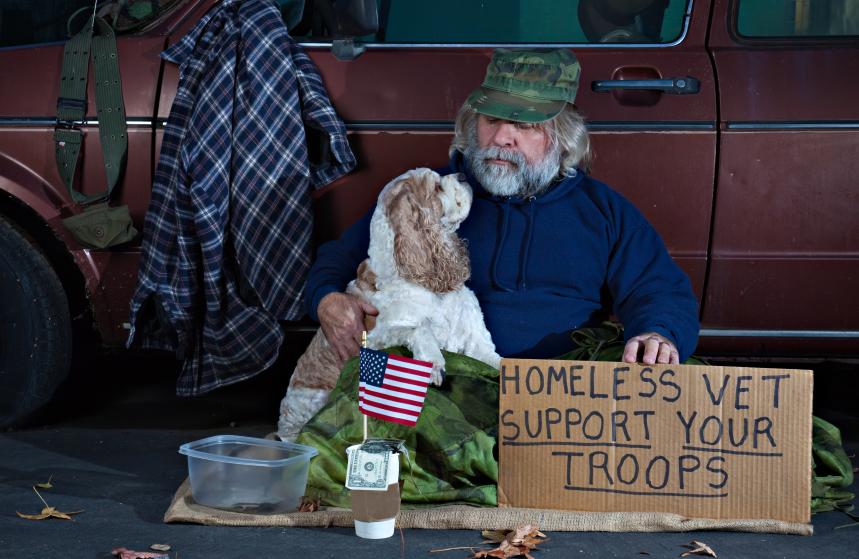 homeless-vet1
