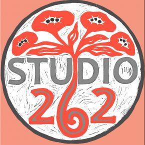 studio262