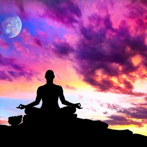 shamanic-meditation