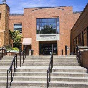 corvallis-library4