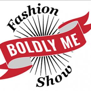 BoldyMe_OSU