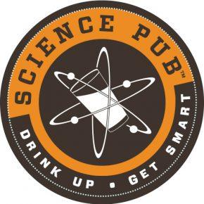 Science-Pub