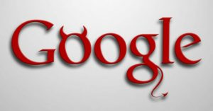 google logo devil the corvallis advocate google logo devil the corvallis advocate