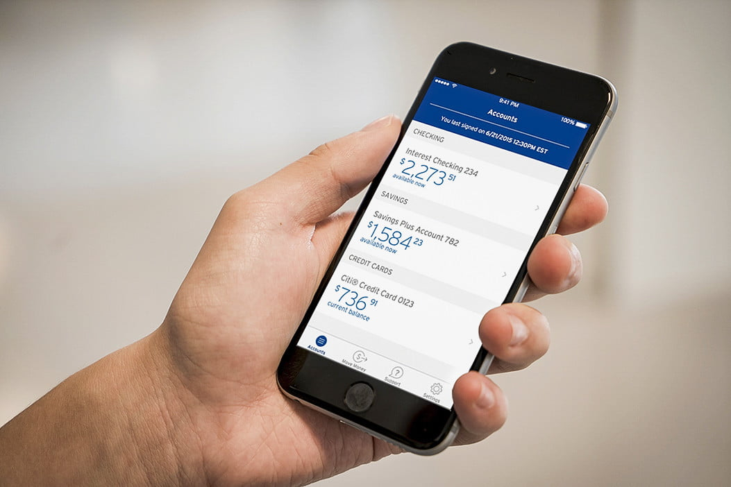 How To Inform The Best Cellular Apps best-mobile-banking-tips-citi-7852-1053x702-1